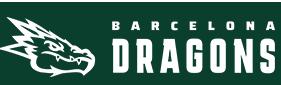 Entradas Barcelona Dragons