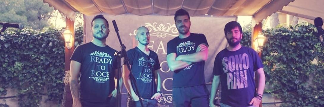 San Juan 2020, conciertos en la nueva normalidad